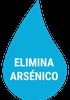 09db44c1-elimina-arsenico_03l03l01y03200u009001